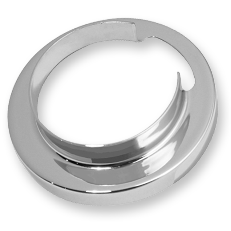Large Filter Trim Ring
