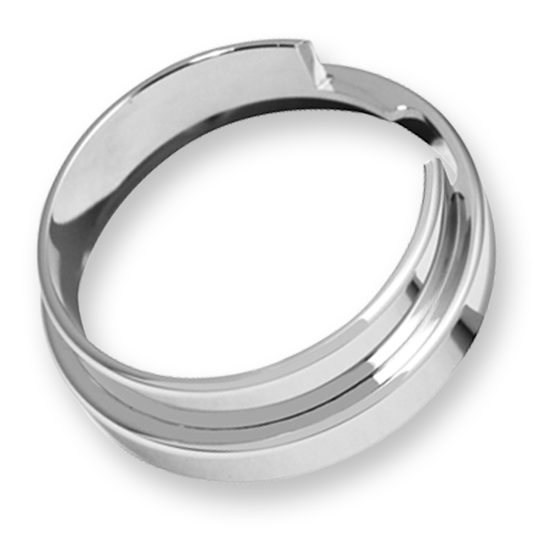 Small Filter Trim Ring